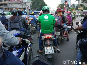 top5_1_1_vietnam