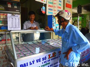 top5_4_2_vietnam