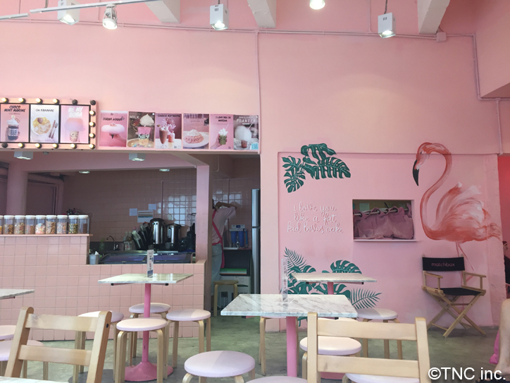 pinkcafe01