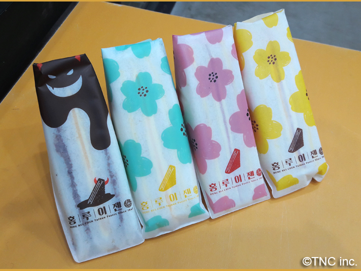 taiwan_sand05