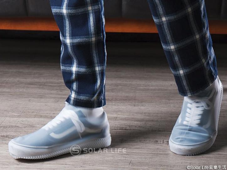 shoes2eye