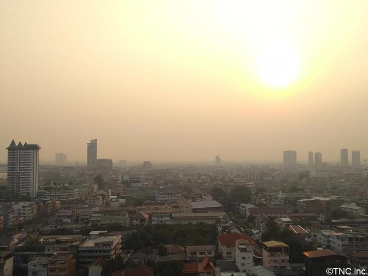 PM2_5eye