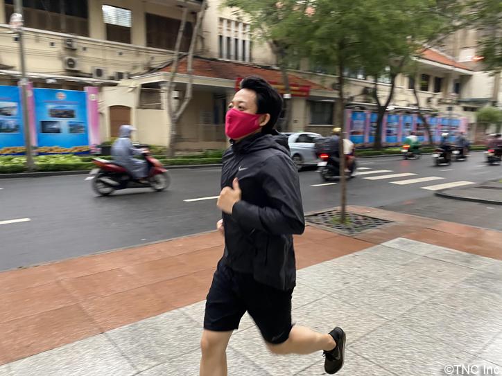 1マラソンeye