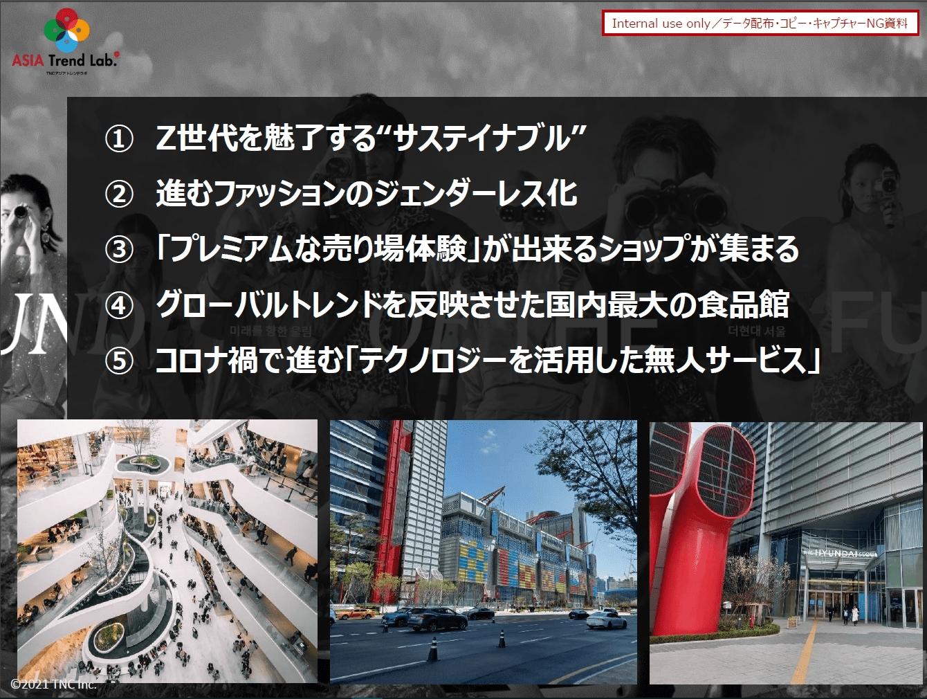 image (2)-min